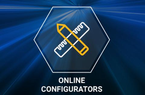 schroff configurator