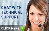 Nuheat Online Chat 1-1