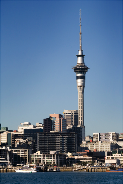 Auckland_Sky_Tower_Lightning_Protection.png