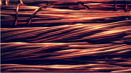 What Is the Difference Between Copper-Clad and Copper-Bonded