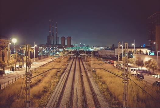 Copper-Theft-Railways.png