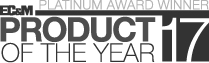 ECM POY Logo_FINAL_PlatinumWinner as Smart Object-1.jpg
