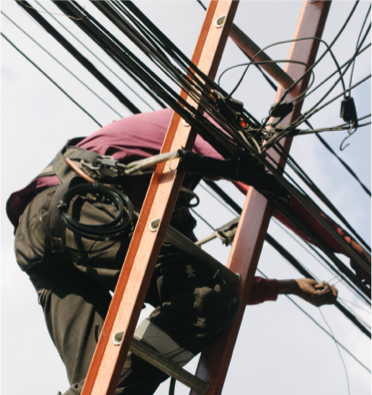 Electrical_Engineering_Safety