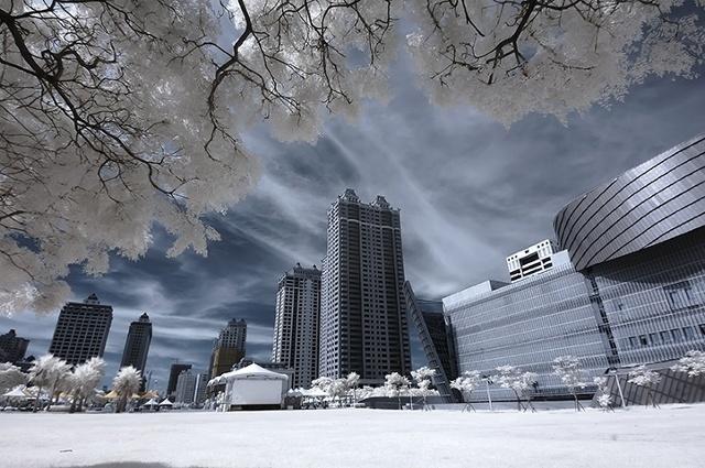 Langfristige Präventionsmaßnahmen vor Wintereinbruch