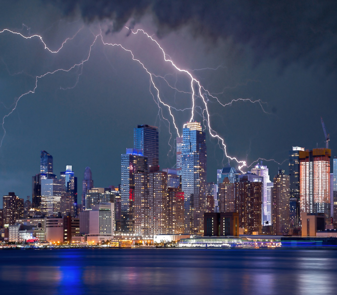 Lightning_Protection.jpg