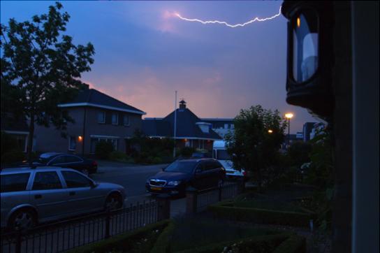Lightning_Protection_Scenarios.png