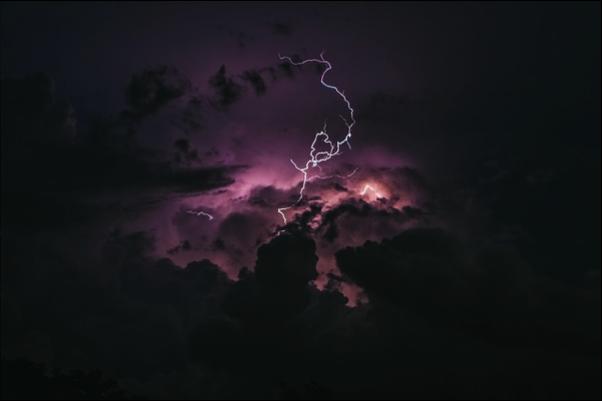 Lightning_Risks_Protection_Methods.png