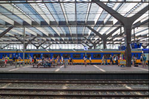Rail_Conductors.png