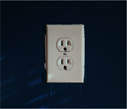 Smart-Power-Outlets