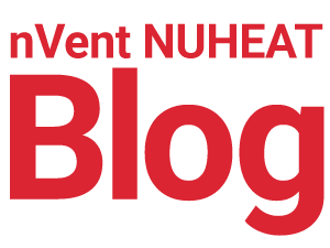 Astounding Nvent Nuheat Blog Wiring Digital Resources Sulfshebarightsorg