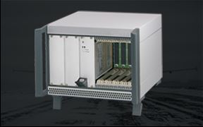 VPX Systems for the Most Stringent Environmental Requirements