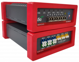 AceAxis-tap-and-sensor-side-1
