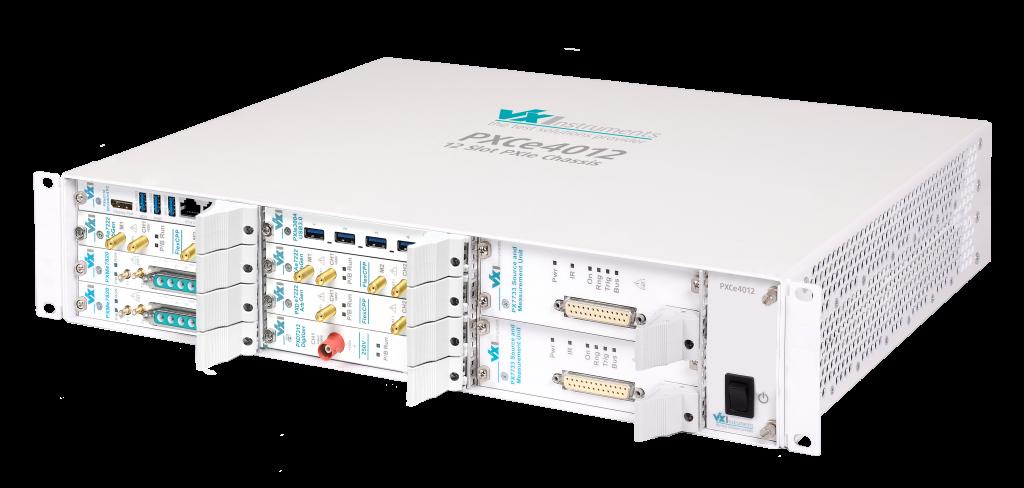 VX-Instruments-PXCe4012