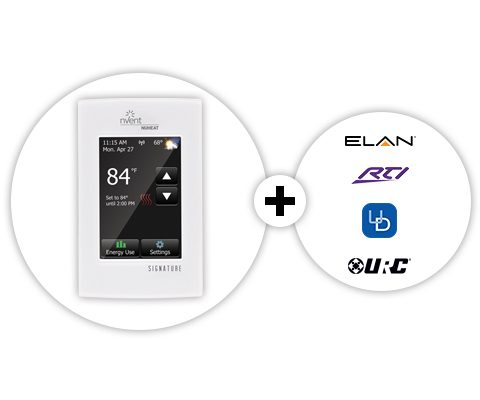 Signature Integration Partners - Home Automation Systems